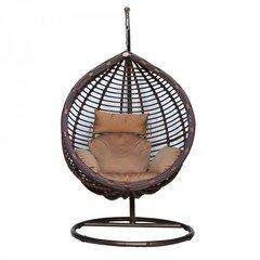 фото Подвесное кресло KVIMOL KM 0021 средняя корзина