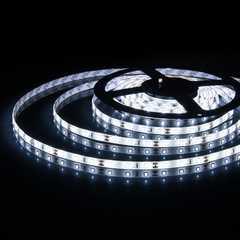 фото Светодиодная лента 2835/60 LED 4.8W IP65 белый свет 6500К