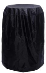 фото Мешок для хранения и транспортировки шин
