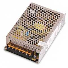 фото Трансформатор для светодиодной ленты 60W 12V IP00