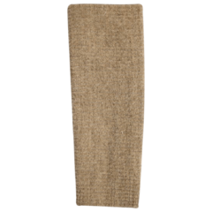 фото Повязка на локоть с шерстью верблюда №2 (s) 16-20