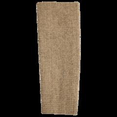 фото Повязка на локоть с шерстью верблюда №5 (xl) 26-29