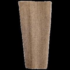 фото Повязка на колено с шерстью верблюда №3 (m) 38-42
