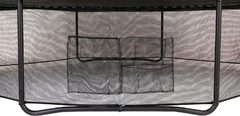 фото Нижняя защитная сетка для батута 16 FT