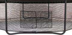 фото Нижняя защитная сетка для батута 12 FT