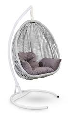 фото Подвесное кресло MARBELLA + каркас