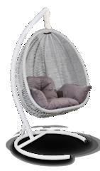 фото Подвесное кресло MARBELLA