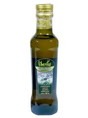 фото Масло оливковое Liberitas Extra Virgin нерафинированное 250 мл