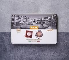 фото Шоколадные конфеты Socado Italian Chocolate Fashion