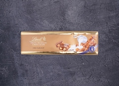 фото Шоколад Lindt Swiss Premium Chocolate 300г
