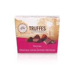 фото Шоколадные конфеты Truffes Fantaisie