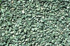 фото Щебень крошка зеленый (змеевик) фр. 5-10 мм,10-20 мм, 20-40 мм