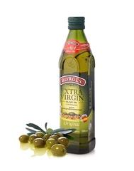 фото Масло оливковое Borges Original  500 мл нерафинированное