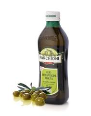 фото Масло оливковое Farchioni   Extra Virgin 500 мл
