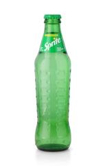 фото Газированный напиток Sprite 0,33 л
