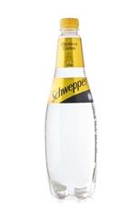 фото Напиток Schweppes Indian Tonic  0,9 л