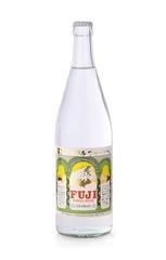 фото Минеральная вода столовая FUJI 0,78 Стекло