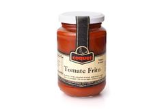 фото Соус томатный COGUET Tomate Frito 350 мл