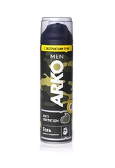 фото Гель для бритья ARKO Men Anti Irritation 200 мл
