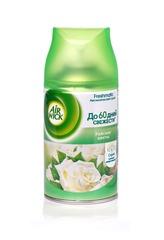 фото Сменный баллон Air Wick Райские цветы 250 мл