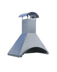 фото Крыша для мангала стандартная КМ-9