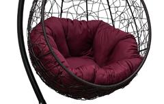 фото Подушка для подвесного кресла SEVILLA VERDE