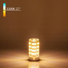 фото Светодиодная лампа BLG901
