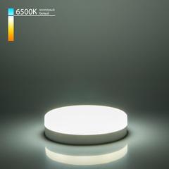 фото Светодиодная лампа  PC 12W 6500К GX53 BLGX5306