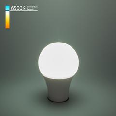 фото Светодиодная лампа Classic  D 15W 6500K E27 BLE2726
