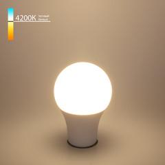 фото Светодиодная лампа Classic D 15W 4200K E27 BLE2725
