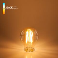 фото Светодиодная лампа Classic 12W 3300K E27 BLE2710