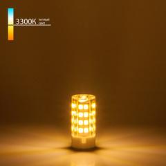 фото Светодиодная лампа G4 LED 7W 220V 3300K BLG405