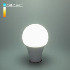фото Светодиодная лампа Classic LED D 17W 6500K E27 BLE2729