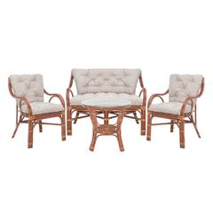 фото Комплект Makita с диваном