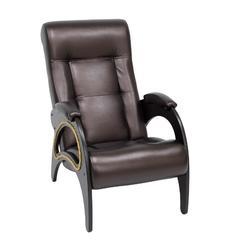 фото Кресло для отдыха Модель 41