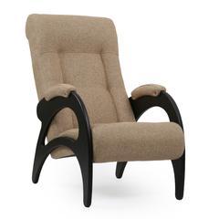 фото Кресло для отдыха Модель 41 без лозы