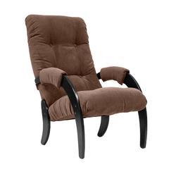 фото Кресло для отдыха Модель 61