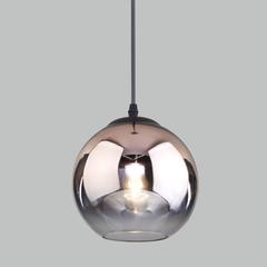 фото Подвесной светильник со стеклянным плафоном 50200/1 медь