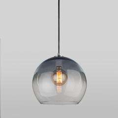 фото Подвесной светильник со стеклянным плафоном 2773 Santino