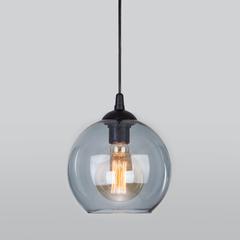 фото Подвесной светильник со стеклянным плафоном 4444 Cubus