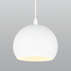 фото Подвесной светильник 4270 Tempre