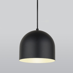 фото Подвесной светильник 2618 Tempre