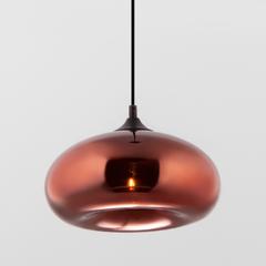 фото Подвесной светильник 50166/1 медь