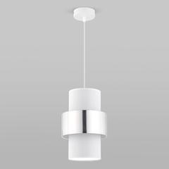 фото Подвесной светильник 849 Calisto