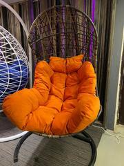 фото Подвесное кресло Альберто