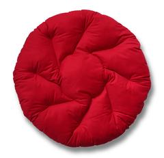 фото Подушка для подвесного кресла-кокона SEVILLA, велюр