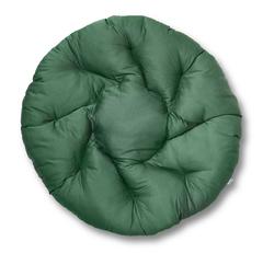 фото Подушка для подвесного кресла-кокона SEVILLA, полиэстер