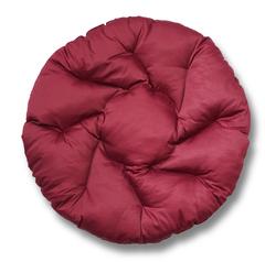 фото Подушка для подвесного кресла-кокона SEVILLA полиэстер