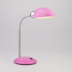 фото Настольная лампа 1926 розовый