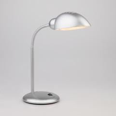 фото Настольная лампа 1926  серебристый